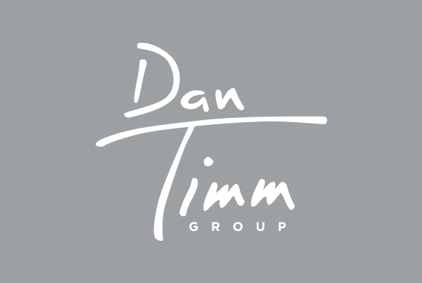 Dan Timm Group