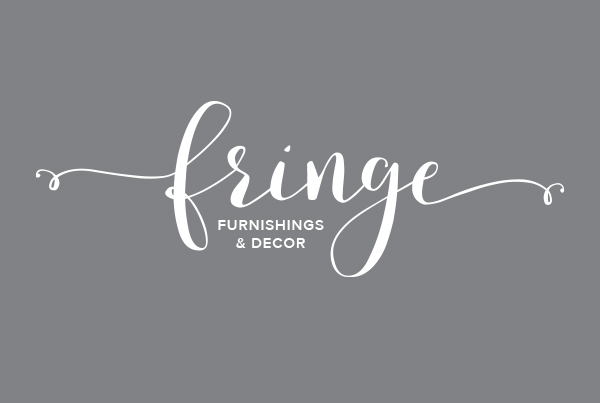 Fringe Furnishings