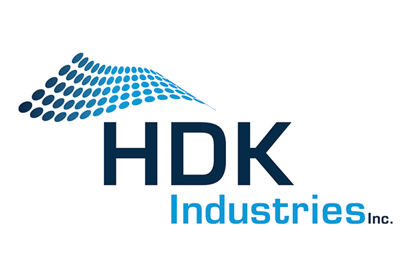HDK Industries