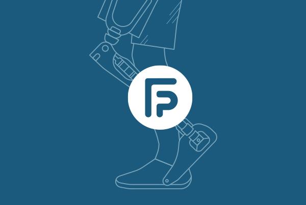 Fourroux Prosthetics